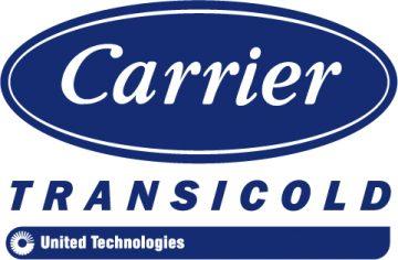 Logo_Versioning_Carrier-Transicold